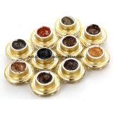 La meilleure qualité d'épais sourcils Microblading Colorant Colorant pour sourcils Maquillage Permanent Pigment pour manuel Tattoo Outil à main
