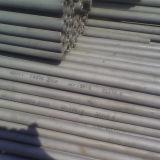 Tubes/pipes de 304/316 acier inoxydable