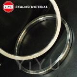 Guarnizione unita dell'anello (guarnizione di RX/BX/R (ovale, Octagonal)