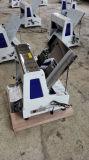 Hete Verkoop 31 Snijmachine van het Brood van 12 mm van Bladen de Commerciële in de Apparatuur van het Baksel