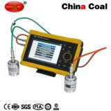 Appareil de contrôle ultrasonique de vitesse du pouls U5100
