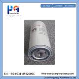 Schmierölfilter 1202804002