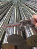 Acero del acero de aleación 1.2210 (115CRV3, DIN1.2210, L2, SKS43)