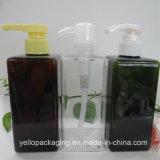 化粧品のための450mlプラスチック瓶