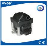 Utilisation de la bobine d'allumage automatique pour Audi 6n0905104