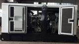 écran silencieux diesel du générateur Nta855-G4 de 350kVA 280kw Cummins