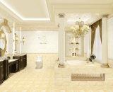 Azulejo de cerámica de la pared del nuevo diseño para el cuarto de baño Decoration600*300