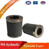 Muitos clientes comprar nosso Filtro Hidráulico de Alta Pressão