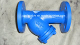Flamin Y Type Strainer (GAGL41H)