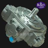 Moteur hydraulique Nhm6-450 de piston radial d'Intermot