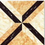 De Tegels van de Vloer van Lowes voor Hotel Decoraction