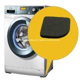 4PCS de Schok van de Mat van de wasmachine vult de RubberTegel van de AntiTrilling op