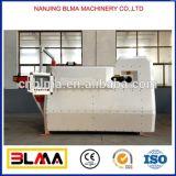 Profil de marque Blma chinois Rebar Bender et de la faucheuse, Rebar Stirrup Bender machine CNC