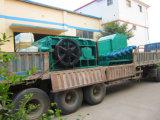 鉱山機械か粉砕機または石炭または石灰またはGypusumまたはみょうばん(E400X400/800X600/1000X800/1200X1200/1800)のための中国の製造者のローラーまたは石造りかミネラル粉砕機