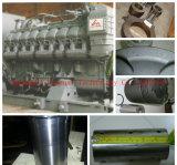 PC2-2L PC2-5 PC2-6 PA6エンジンのためのPielstickピストンPin