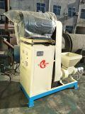 Machine en bois de briquette de biomasse de la Chine 350-450kg/H