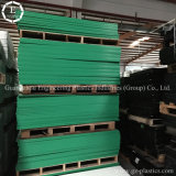 Hot Sale High-Wear Resistance PE Sheet PE Board