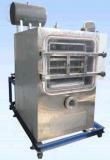 Fd-200f серии экспериментальных автоматического масштабирования Freeze/Lyophilizer осушителя