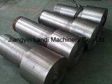 造られたShaft Od400/280 L990mm Material Scm440 (42CrMo4)