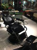 Het Doen leunen van het Meubilair van de salon de Stoel van de Kapper voor Verkoop Craigslist