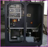 Prix matériel intérieur de machine d'haute altitude de l'acier inoxydable SUS#304