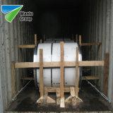 2018 Newsteel продукты 0.12мм оцинкованного листа катушки зажигания