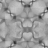 Película de imersão hidrográfico 0.5/1m de largura de impressão por transferência de água por imersão Hidro Film