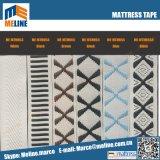 Высокое качество матрас Tapeedge швейных материалов матрас ленту, трикотажные матрас ленту, края полосы ленты