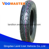 ISO9001 de 2008 certificados de buena calidad de los Neumáticos Los neumáticos moto Scooter