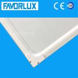 Deckenverkleidung-Licht der China-Innenbeleuchtung-600X600 LED