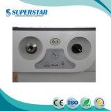 China-Lieferanten-Klinik-bewegliche Anästhesie-Maschine S6600