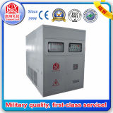 1kw to 500kw résistive Dummy Load Bank for Generator Testing