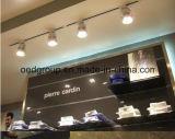 Neuester PAR30 30W CREE Aluminium-LED Spur-Licht des Scheinwerfer-LED mit 2 Jahren Garantie-