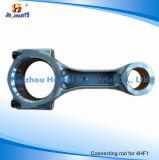 Les pièces automobiles de la bielle pour moteur Isuzu 4ja1 8-94333-119-0 4JB1/4jg2/4JJ1/4jh1/4hf1/4bc2