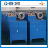 DIN et à la norme SAE flexible en caoutchouc hydraulique haute pression