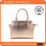 Lederne Handtaschen Wholesale, arbeiten Dame Handbag um (BDM065)