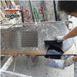 3X3мм 65GSM щелочей устойчивость используется сетка из стекловолокна для камня /мрамора сетка из стекловолокна