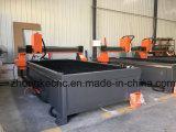 China CNC-Plasma-Schnitt-Maschine, Plasma-Ausschnitt-Maschinen-Preis, Ausschnitt-Maschinen-Plasma