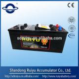 中国 N150 でなされる開始の維持の自由なトラック電池
