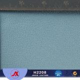 Cuoio durevole di vendita calda Leather/PVC per il pattino dell'indumento del guanto/il rivestimento/borse di modo