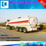 販売のための炭素鋼の燃料かオイルまたはディーゼルまたはガソリン・タンクまたはタンカー