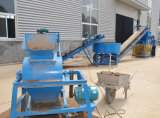 Block Ly2-10, der Maschine mit hydrostatischem Druck und guter Qualität herstellt