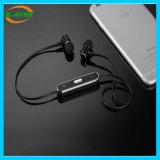 O Bluetooth 4.1 no desporto Mega Bass Fone de ouvido
