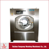 Industrielle Waschmaschine/Unterlegscheiben/Wäscherei-Maschine