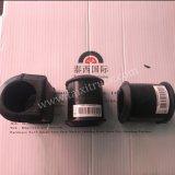 Mancal de borracha HOWO 199100680068 para veículo