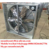 Venta directa de fábrica China de la casa de aves de corral Precio Ventilador