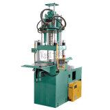 Máquina de moldeo por inyección vertical servomotor