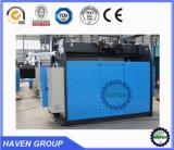 WC67Y-40X2500油圧出版物ブレーキおよび鋼板曲がる機械