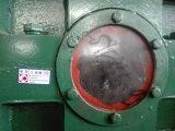 Gummi-geöffnetes mischendes Tausendstel, mischendes Gummitausendstel Xk-450