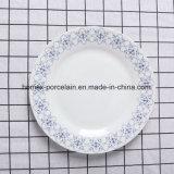 Nouvelle conception de la vaisselle en céramique populaire défini pour le Restaurant